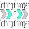 {Printable} Change