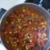 Taco Soup Guest Post