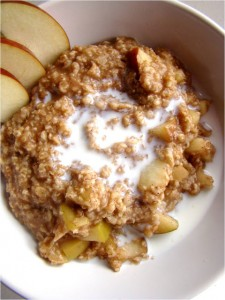 AppleOatmealMain2