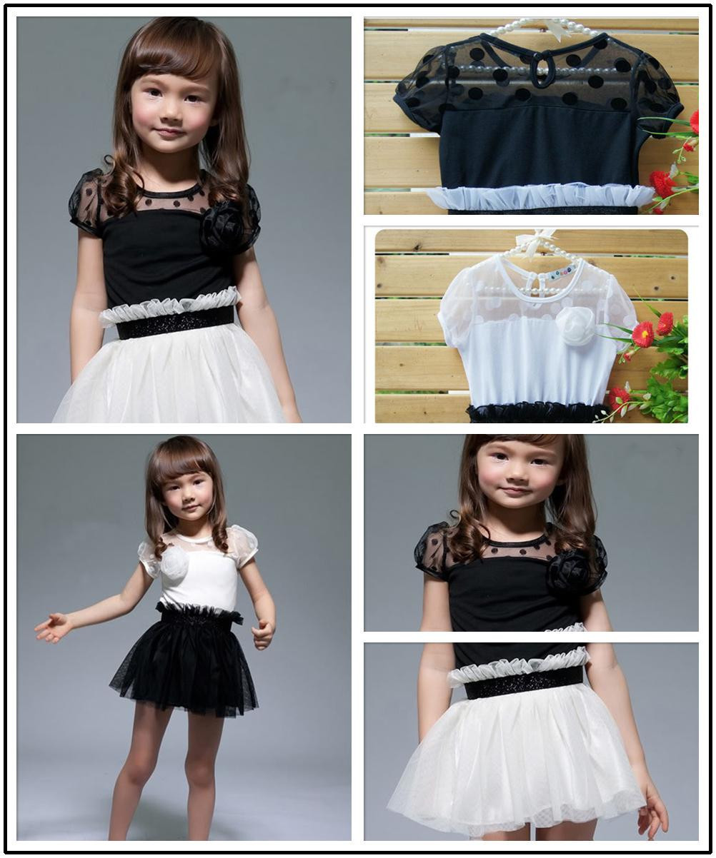 9759190eb078e plaid and button toddler holiday dress black and white toddler party dress