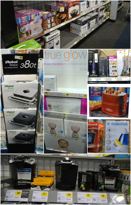 #shop best buy this holiday for your one stop shop | www.ourthriftyideas.com #holiday #shopping #onebuyforall #bestbuy