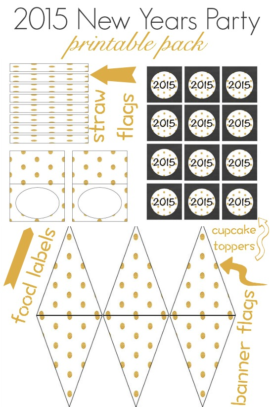 2015-New-Years-Party-Printable-Pack