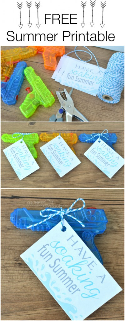 printable tag to attach to waterguns