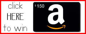 amazon gift card button