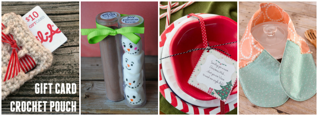 foto de Christmas Cookie Decorating Kit - Blooming Homestead