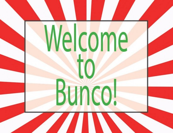 CHRISTMAS-BUNCO6