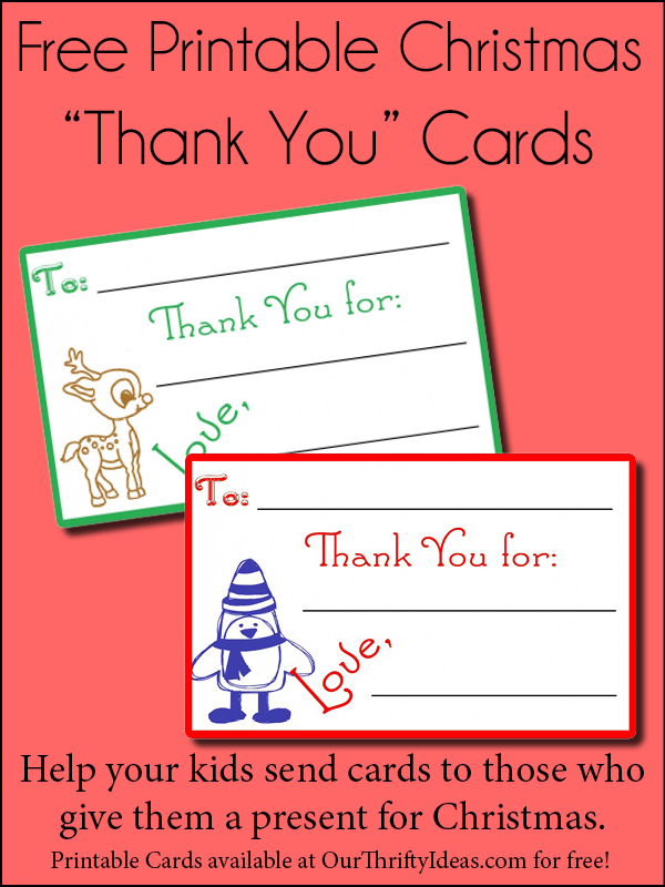 printable-christmas-thank-you-cards