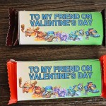 FREE Skylanders Valentine Printable – Candy Bar Wrapper