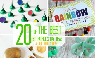 20-of-the-best-St-Patricks-Day-ideas