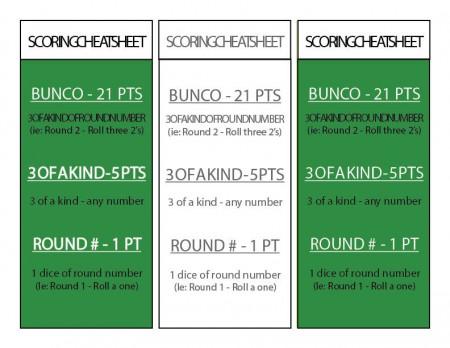 March-bunco-shamrock3