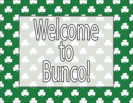 March-bunco-shamrock6