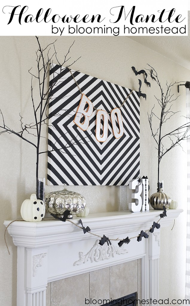 21Halloween-Mantle-at-Blooming-Homestead-copy