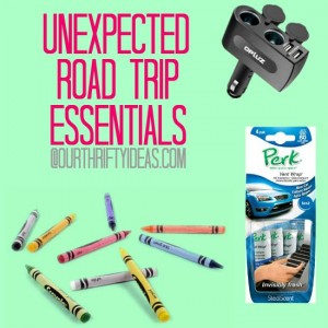 road trip essentials square
