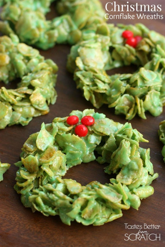 Christmas_Cornflake_Wreaths1