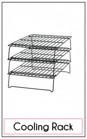 Cooling rack for sale on amazon
