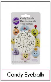 Shop for Candy Eyeballs