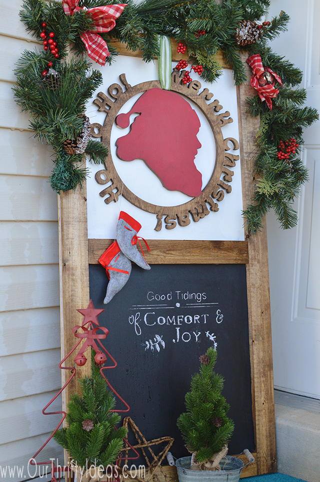 tips for your christmas porch decor decorating a small porch for the holidays can be - Christmas Porch Decor