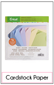 Shop for cricut yardstick paper