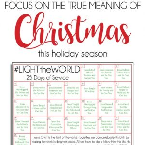 lighttheworld-free-printable-calendar-square