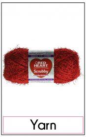 shop for yarn