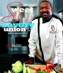 Culinary Council, Dana Herbert