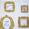 {Free Printable} Holiday Printables