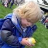 Neighborhood Easter Egg Hunt!