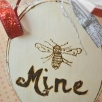 """Bee Mine"" Party"