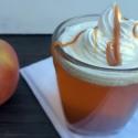 Caramel Apple Spice - Starbucks Knockoff