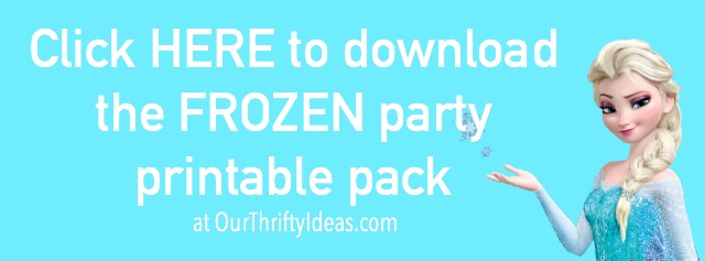 click-here-to-download-frozen-party-printables